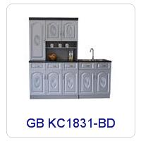 GB KC1831-BD